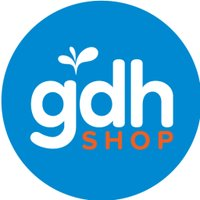 GDHSHOP