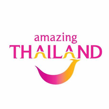 @wisatathailand