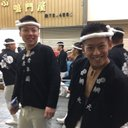 YU-SUKE (@0516Suke) Twitter