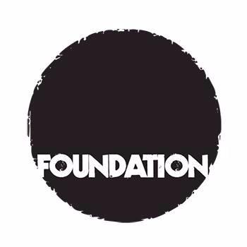 @FoundationWC2H