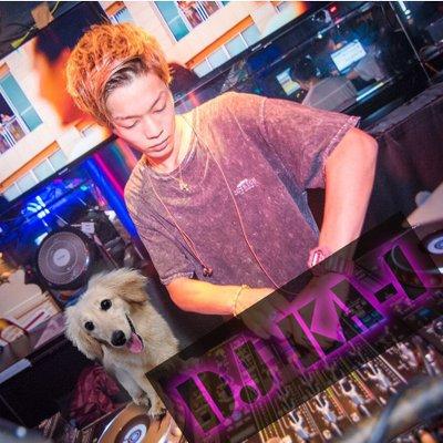 DJ KA-I TRIGGER代表 公式 @DJ_KA_I_TRIGGER
