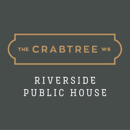 Logo de la société The Crabtree