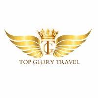 Top Glory Travel -  السياحة فى جورجيا واذربيجان