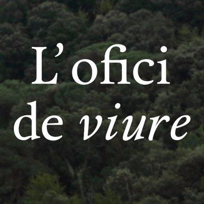 @LOficiDeViure