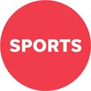 Photo of usatodaysports's Twitter profile avatar