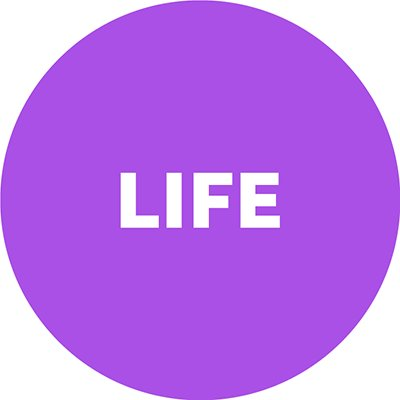 USA TODAY Life (@usatodaylife) Twitter profile photo
