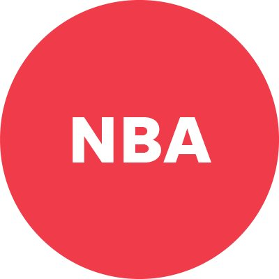 USA TODAY NBA's profile