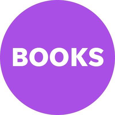 usa today life books