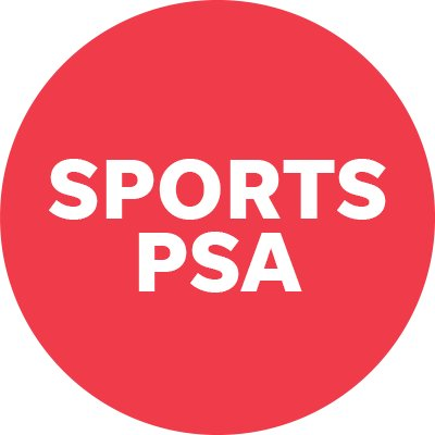 @sportspsa
