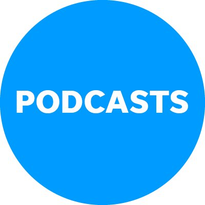 USA TODAY Podcasts
