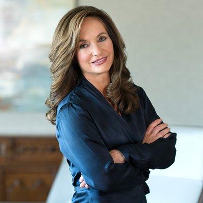 Attorney Photo of Ellyn Kravitz