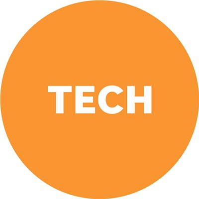USA TODAY Tech Social Profile