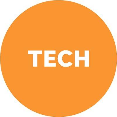 usa today tech on twitter microsoft battles back against popular