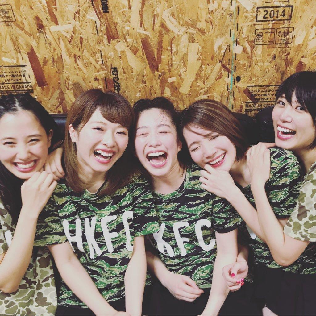 yn_kikuhara
