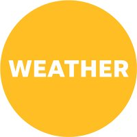 USA TODAY Weather | Social Profile