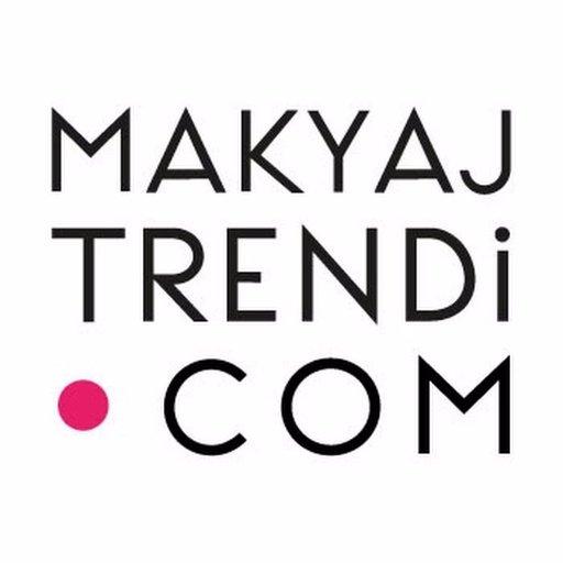@MakyajTrendi