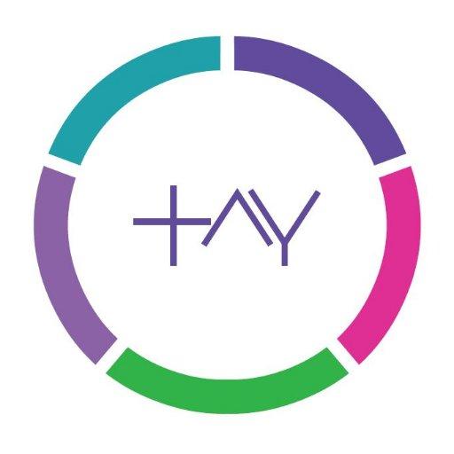 Logo de la société Tay Associates