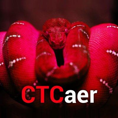 CTCaer on Twitter: