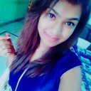 Priya prabhakar - @Priyaprabhaka19 - Twitter