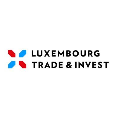 Lux Trade and Invest on Twitter: \