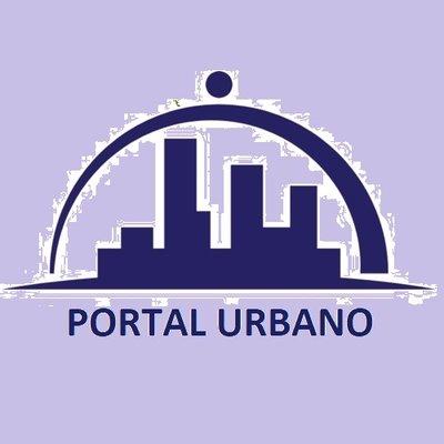 Resultado de imagen de portal urbano