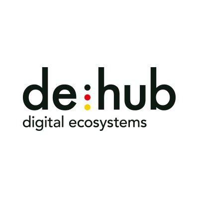 DigitalHubInitiative