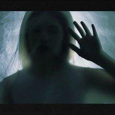 призрак тиши (@Ra_goddess)