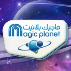 @MagicPlanetMENA