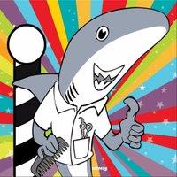 Sharkeys CO