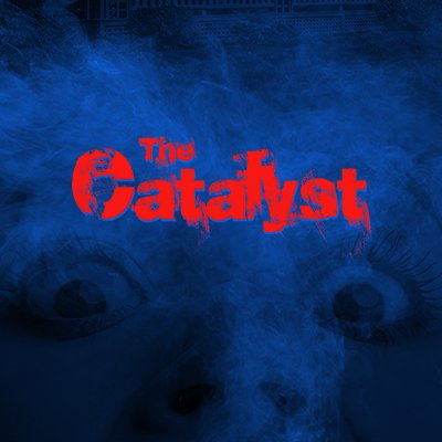@Catalyst_Movie