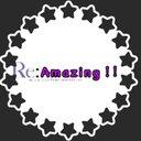ReAmazing02