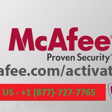 McAfee Activate (@McAfeeActivate3) | Twitter