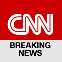 CNN Breaking News ( @cnnbrk ) Twitter Profile