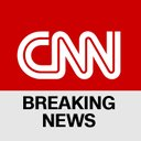 CNN Breaking News (@cnnbrk) Twitter