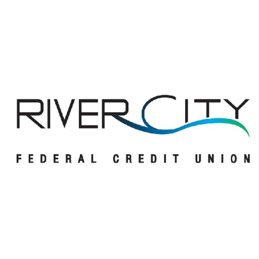 River City Auto Sales >> River City Fcu On Twitter Icymi Tania With Enterprise Car
