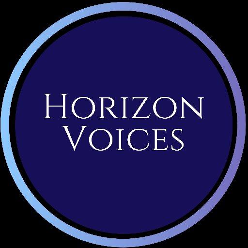 Horizon Voices