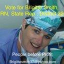 Brigitte smith - @Brigitt60654697 - Twitter