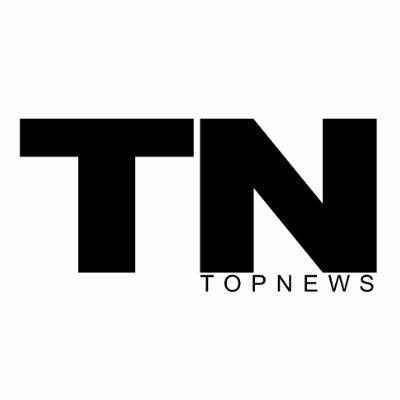 TopNews