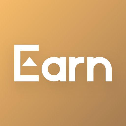 @earndotcom