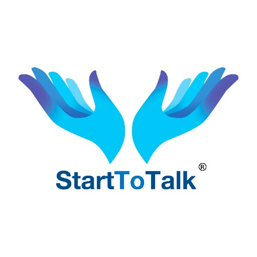 StartToTalk
