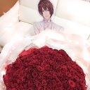 ♡甘夏 永愛♡+ (@0318Koh) Twitter