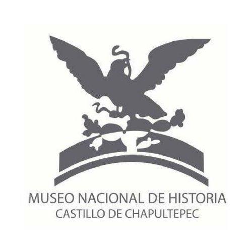 @Museodehistoria