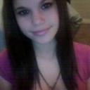 Adriana Jones (@ajones1416) Twitter