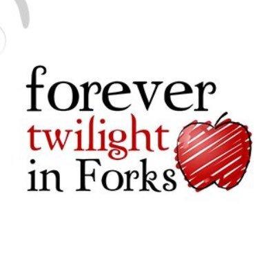 Forever Twilight On Twitter Join Twilight Wolfpack Member