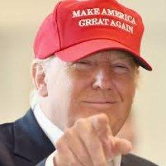 @Impeach_D_Trump