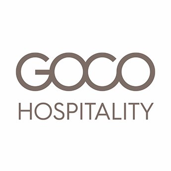 @GOCOHospitality