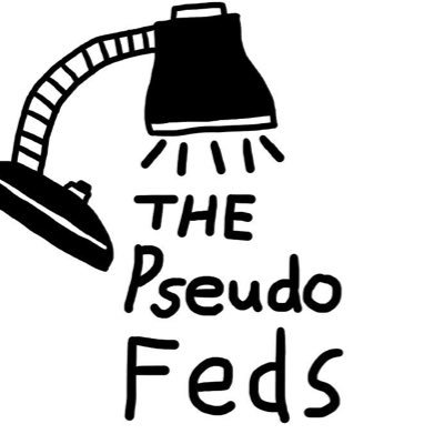 thepseudofeds