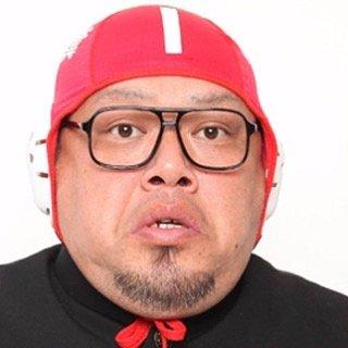 赤帽のくっきー