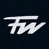 Frank Walker (@DJFrankWalker) Twitter profile photo
