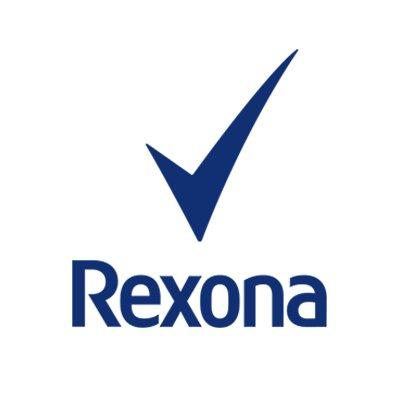 @RexonaEA